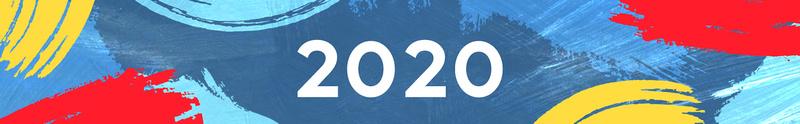 Header Image_2020